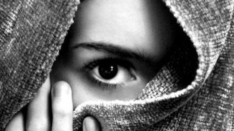 Τα δάκρυα της πόρνης και η διάλυση των νεωτερισμών - π. Σπυρίδων Σκουτής