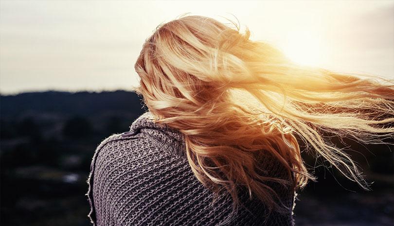 Στις δύσκολες συνθήκες της ζωής οι γυναίκες μπορούν να γίνουν μυροφόρες