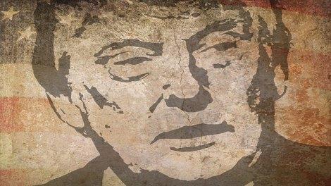 """Γιατί ο Τραμπ """"αγκαλιάζει"""" τον Ερντογάν – Οι σχέσεις ΗΠΑ-Τουρκίας στην μετά-Τραμπ εποχή"""