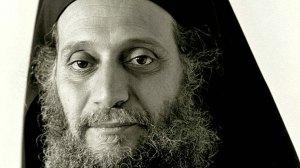 Γέροντας Αιμιλιανός Σιμωνοπετρίτης: Θέλουμε έναν Χριστό να μας κάνει τα ρουσφέτια