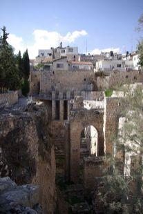 800px-Jerusalem_Bethesda_BW_1