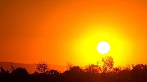 Καιρός | Η πρόγνωση του καιρού από την ΕΜΥ για την Πέμπτη 28 Νοεμβρίου