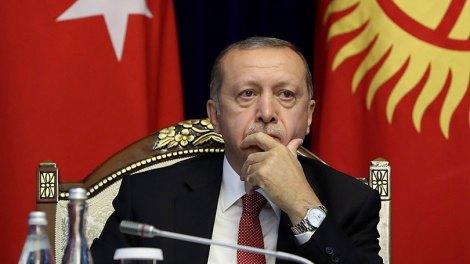 Ερντογάν | Στον ΟΗΕ η συμφωνία με Λιβύη - Σκληρή ανακοίνωση από ελληνικό ΥΠ.ΕΞ.