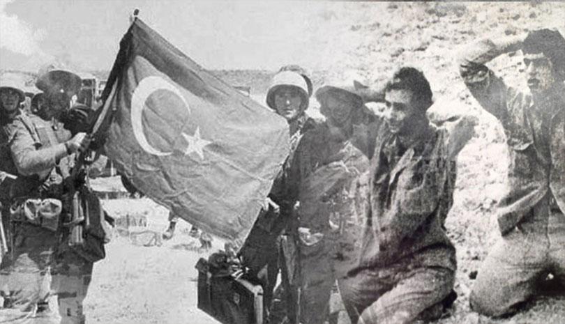 Κυπριακό: Ξεχνούν τους πρόσφυγες του 1974