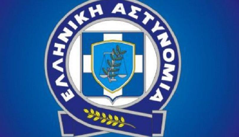 ΕΛ.ΑΣ.: Αποτελέσματα ελέγχων για τα μέτρα αποφυγής της διάδοσης του κορωνοϊού
