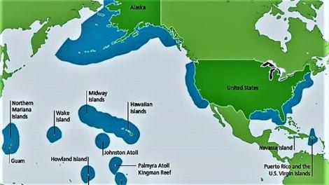 Γιατί η Ελλάδα δεν παίρνει μαθήματα από τις ΗΠΑ για την ΑΟΖ;