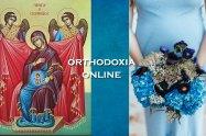 Προσευχή λεγομένη υπό γυναικών κυοφορουσών προς την ΠΑΝΑΓΙΑΝ την «ΕΓΚΥΜΟΝΟΥΣΑΝ»