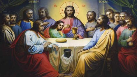 π. Σπυρίδων Σκουτής: Πολλοί άνθρωποι είναι «μέσα» στην Εκκλησία και έχουν ακόμα αιρετικές ιδέες