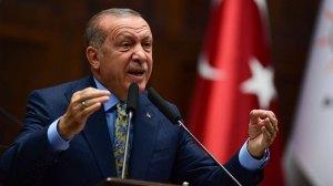 Ερντογάν: Έλληνες στρατιώτες σκότωσαν δύο μετανάστες - Αυστηρή απάντηση από ΥΠΕΞ