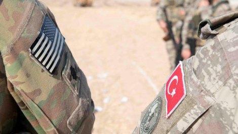 Πως εξηγείται η πισώπλατη μαχαιριά του Τραμπ στους Κούρδους