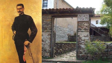 Ελλάδα | Εκδηλώσεις μνήμης στο Πωγώνι για τον Παύλο Μελά
