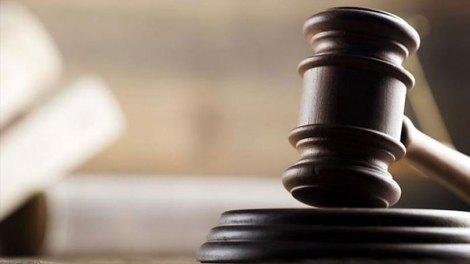 Ελλάδα | 14 έτη κάθειρξη στον φλαουτίστα που αποπλανούσε ανήλικα
