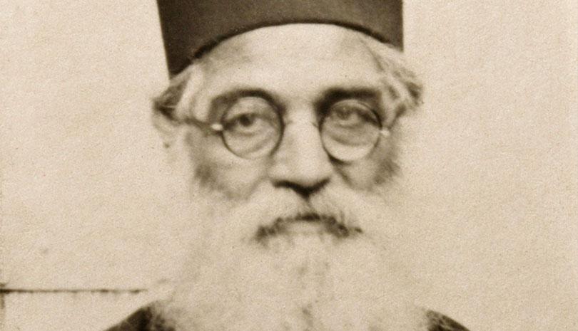 Ποιος ήταν ο γέροντας Ιερώνυμος Σιμωνοπετρίτης, ο νέος άγιος της Εκκλησίας μας