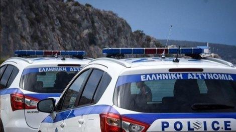 Ελλάδα | Θρίλερ με την εξαφάνιση μάνας και κόρης