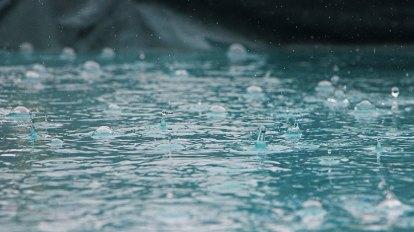 Ο καιρός Κυριακή 23 Φεβρουαρίου - Η πρόγνωση του καιρού από την ΕΜΥ
