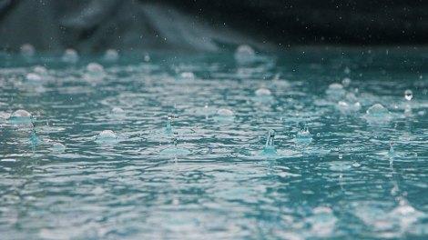 Καιρός | Η πρόγνωση του καιρού από την ΕΜΥ για την Πέμπτη 12 Δεκεμβρίου