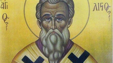 Άγιον Όρος | Ο Αγιορείτης άγιος που γιορτάζει σήμερα, Κάλλιστος ο Β΄, πατριάρχης Κωνσταντινουπόλεως