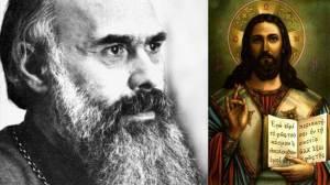 Να φωνάξουμε «Ιησού ελέησον με» τόσο δυνατά, όσο o Βαρτίμαιος - Anthony (Bloom) of Sourozh