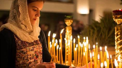 Εορτολόγιο | Ποιοι άγιοι γιορτάζουν Παρασκευή 6 Δεκεμβρίου
