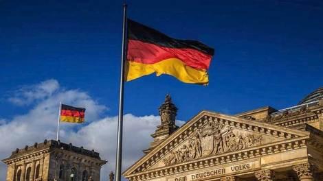 Κόσμος | Το Βερολίνο στηρίζει Ελλάδα και Κύπρο