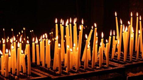Εορτολόγιο | Ποιοι άγιοι γιορτάζουν Κυριακή 5 Ιανουαρίου