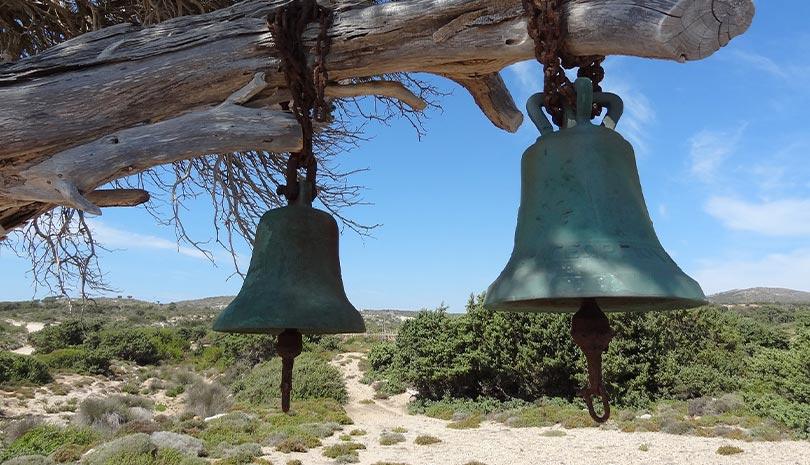Εορτολόγιο | Ποιοι άγιοι γιορτάζουν Τετάρτη 22 Ιανουαρίου