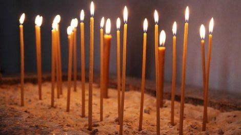 Εορτολόγιο 2021-Ποιοι γιορτάζουν αύριο Παρασκευή 29 Ιανουαρίου 2021 - Τι γιορτάζει η εκκλησία-Tι γιορτή είναι
