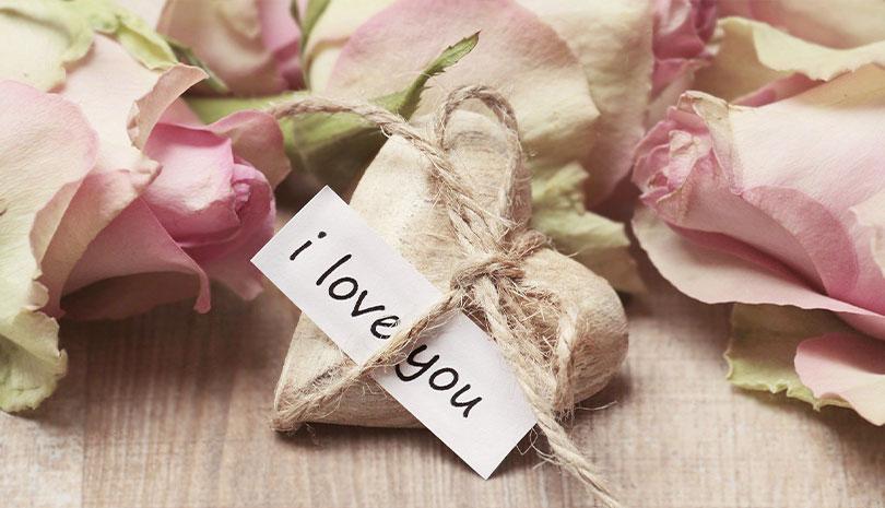 14 Φεβρουαρίου: Είναι του αγίου Βαλεντίνου και ημέρα των ερωτευμένων;