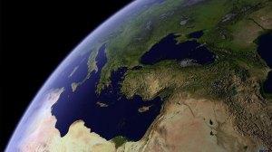 Κάτι σοβαρό έρχεται από την Τουρκία στην Ανατολική Μεσόγειο