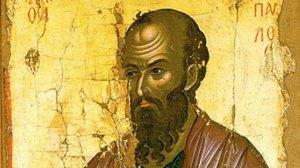 Αγάπη ή γνώση; Τι από τα δυο επιδιώκουμε στην Ορθοδοξία