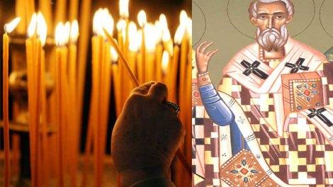 Εορτολόγιο | 18 Φεβρουαρίου 2020: Άγιος Λέων Πάπας Ρώμης