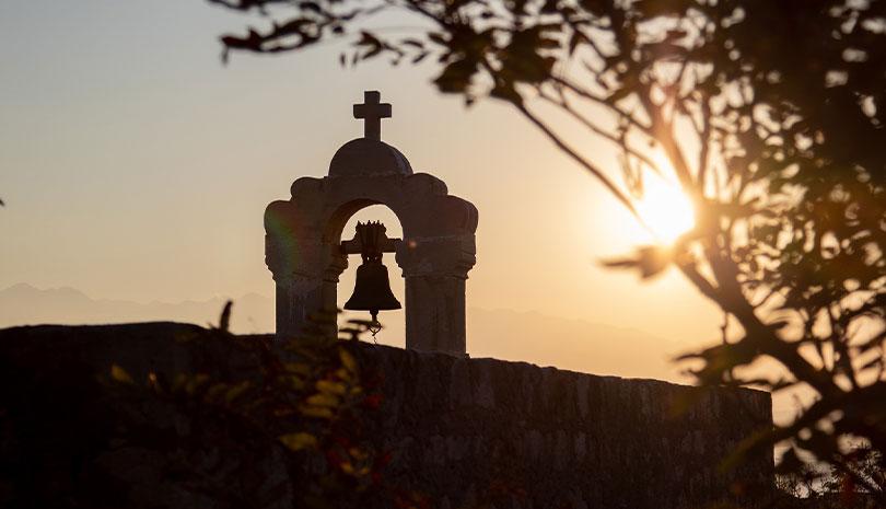 Εορτολόγιο: Ποιοι γιορτάζουν τι γιορτάζουμε Παρασκευή 14 Φεβρουαρίου 2020