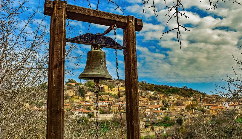 Κυριακή της Ορθοδοξίας : Τι πρέπει να έχουμε μαζί μας στην ...