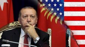 Για πιθανό πραξικόπημα στην Τουρκία μιλάει αμερικανικό think tank