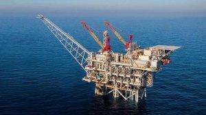 Κυπριακή ΑΟΖ: Ξεκινούν οι γεωτρήσεις