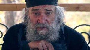"""Μακαριστός γέροντας Δοχειαρίου Γρηγόριος: """"Οι Διαολοστέλλοντες και οι Διαολοσταλμένοι"""""""