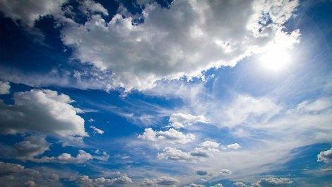 Ο καιρός σήμερα Σάββατο 15 Φεβρουαρίου