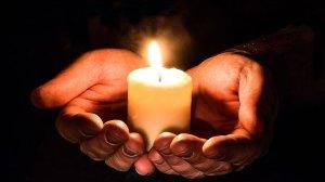 Ποια προσευχή μας προστατεύει την νύχτα από τα κακά πνεύματα