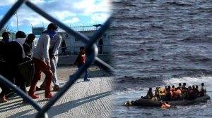 Προσφυγικό & Μεταναστευτικό: Παραλείψεις και λάθη στη διαχείριση του