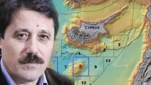 Σ. Καλεντερίδης: Ο μακάριος ύπνος της Ελληνικής Διπλωματίας