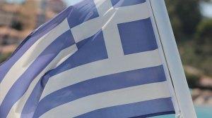 Στο Ζενίθ η Τουρκική προκλητικότητα - Κλειδιά η Αιγιαλίτιδα Ζώνη, υφαλοκρηπίδα, επέκταση ΑΟΖ