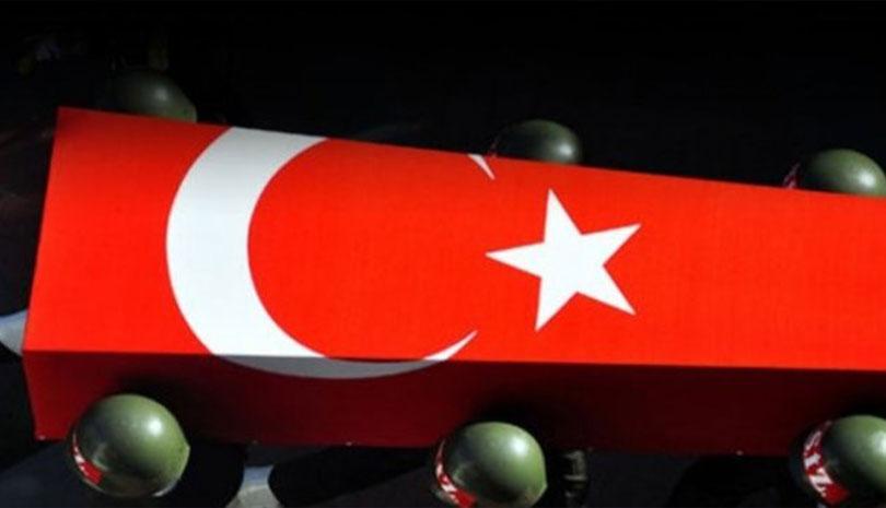 Τουρκία: Φέρετρα με νεκρούς στρατιώτες μαζεύει το καθεστώς Ερντογάν