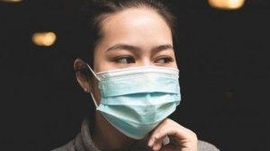Τι ισχύει από αύριο – Που είναι υποχρεωτική η χρήση μάσκας