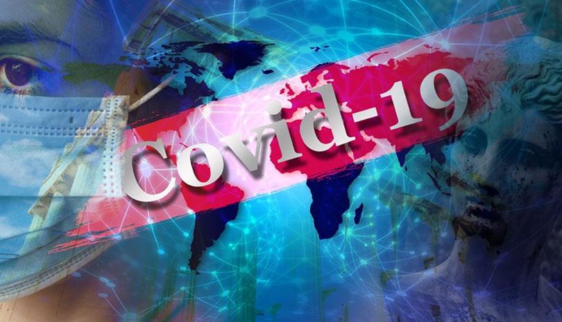 Οι εξελίξεις για τον COVID-19 παγκοσμίως