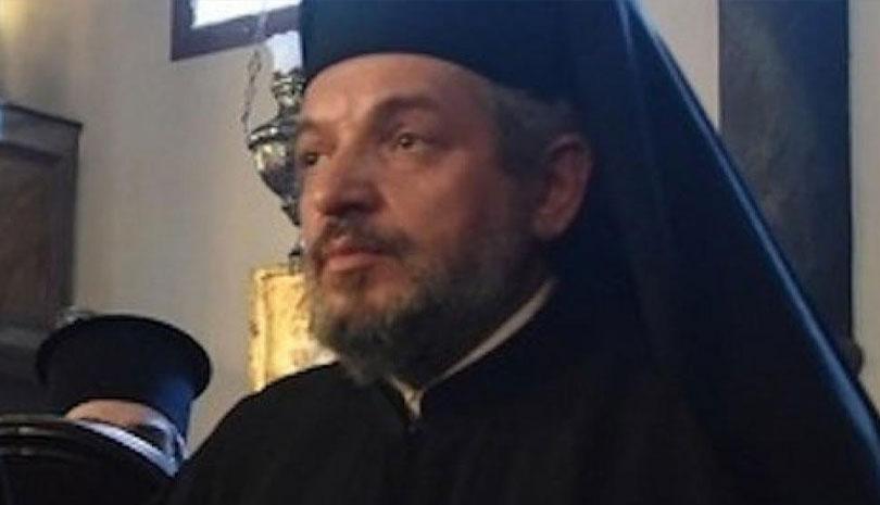 Κυριακή της Ορθοδοξίας και Ουκρανική κρίση