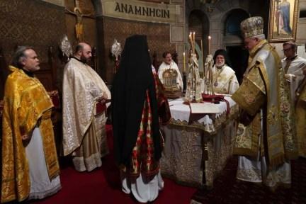 kyriaki-tis-orthodoxias-sto-parisi (14)