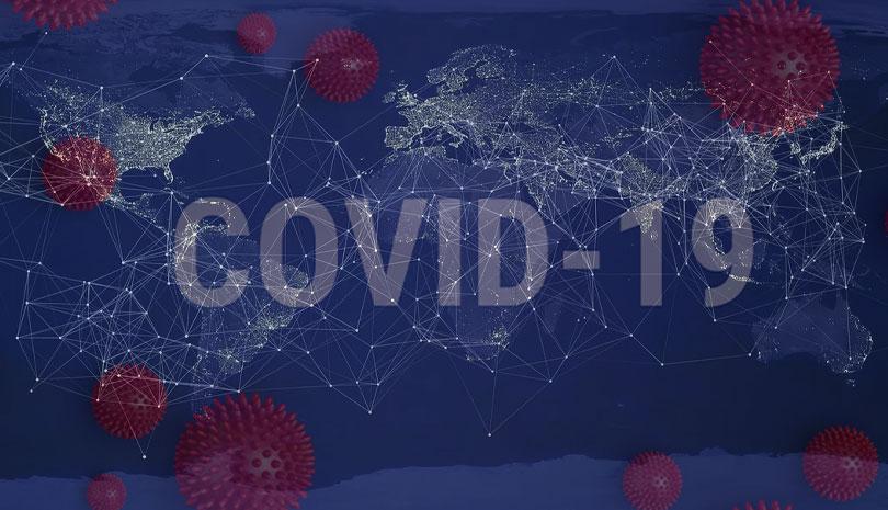 Κι όμως, ο Covid-19 θα κάνει τον κόσμο χειρότερο