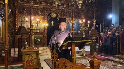 Ορθοδοξία και Οικουμενικό Πατριαρχείο
