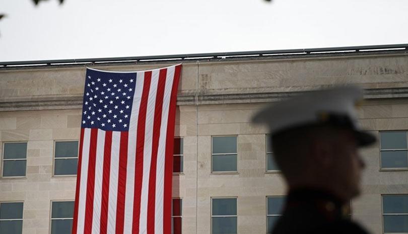 ΗΠΑ: Τα θύματα από τον Covid-19 ξεπέρασαν τους νεκρούς του Βιετνάμ