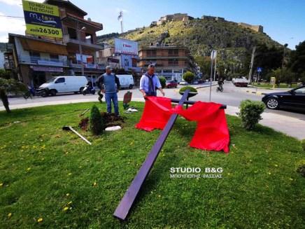 nayplio-stavros-3-metrwn-ypswthike-sto-kentro-tis-polis (4)